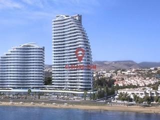 海外投资者对塞浦路斯房产的需求增加