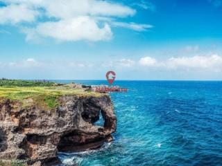 2018日本冲绳旅行超详细攻略 购物赏景的好去处