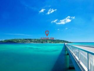 日本冲绳几月份去最好 最佳旅游季节是什么时候