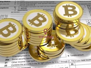 虚拟货币如何缴税
