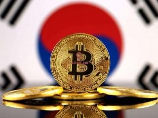 韩国的加密货币禁令:这对房地产意味着什么?