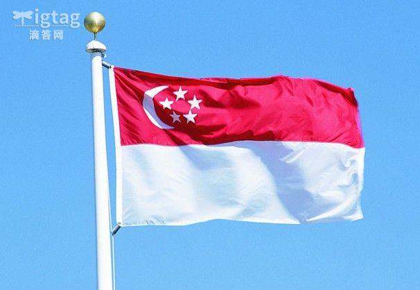 想移民新加坡? 这5件事你可要弄清楚了