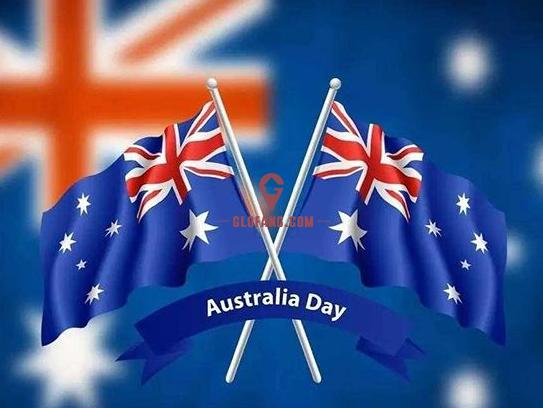 澳洲190类州政府担保技术移民
