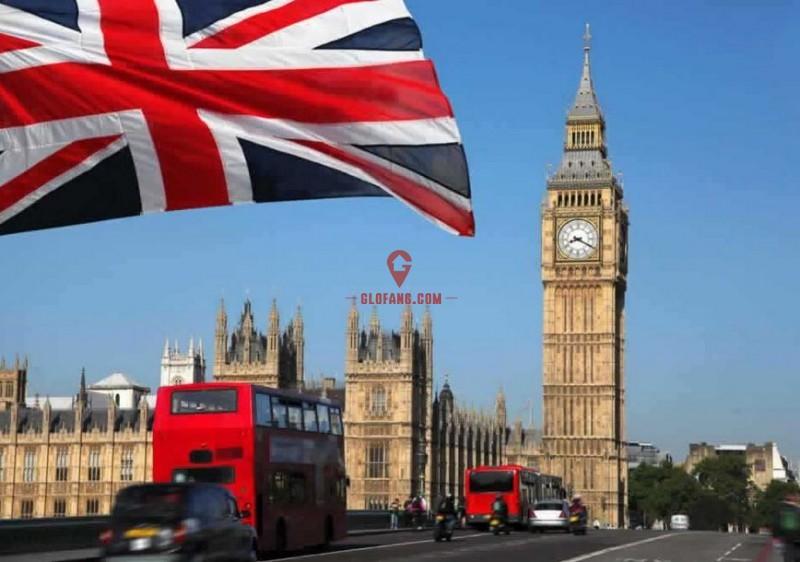 英国200万英镑投资移民,办理流程及费用