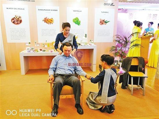 泰国养老签证办理费用及流程