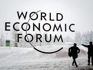 美亚置业:美国减税带动投资 IMF上调全球经济增长率