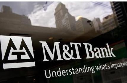 美国EB-5-美国M&T银行大厦