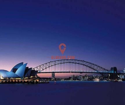 澳大利亚188C重大投资者类别签证