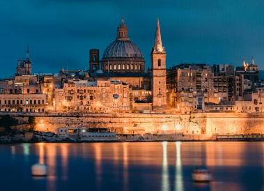 马耳他国债投资居留移民计划