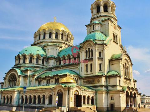 保加利亚欧盟护照项目