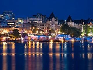 加拿大维多利亚市议会投票赞成开征15%外国买家税