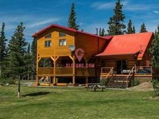 77万加元在加拿大能买到什么样的房子?各城市相差有多悬殊? ...