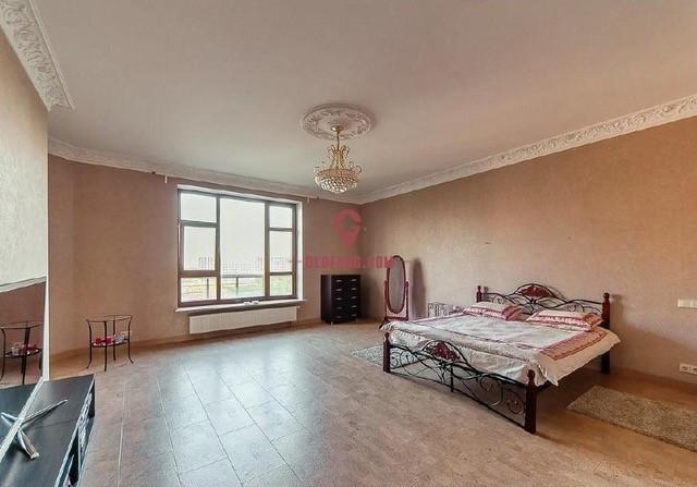 俄罗斯莫斯科住宅业主直售,编号11712