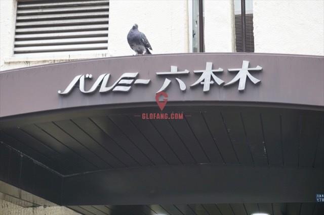 【东京港区】投资物件,编号11922