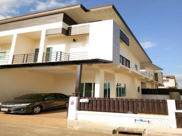 2睡房出售在泰国清迈San Kamphaeng,Chiang Mai with View,编号12116