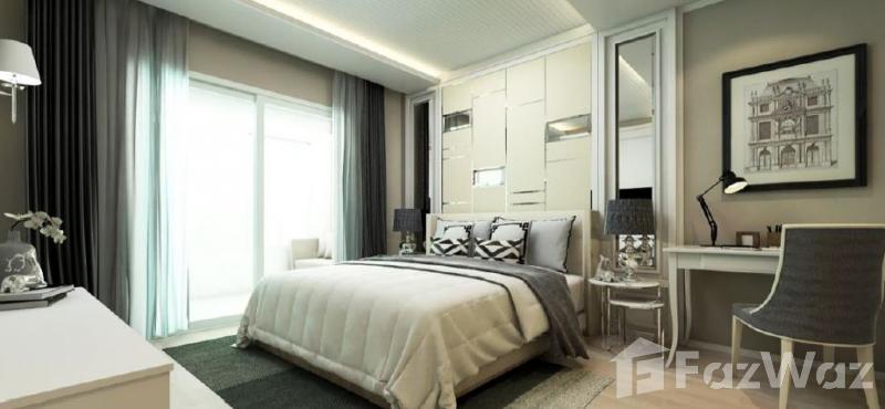 3卧室公寓在Hang Dong,清迈出售