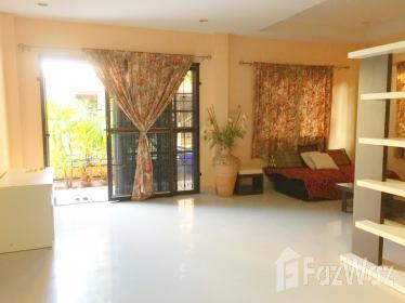 泰国2睡房出售Bang Lamung,Pattaya with Green View,编号12257