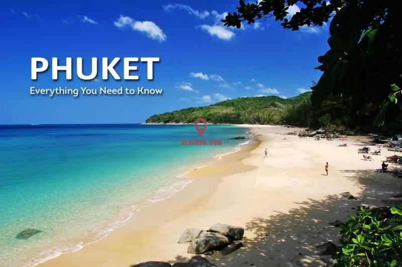 11170605_phuket