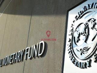 国际货币基金组织 建议澳开征土地税