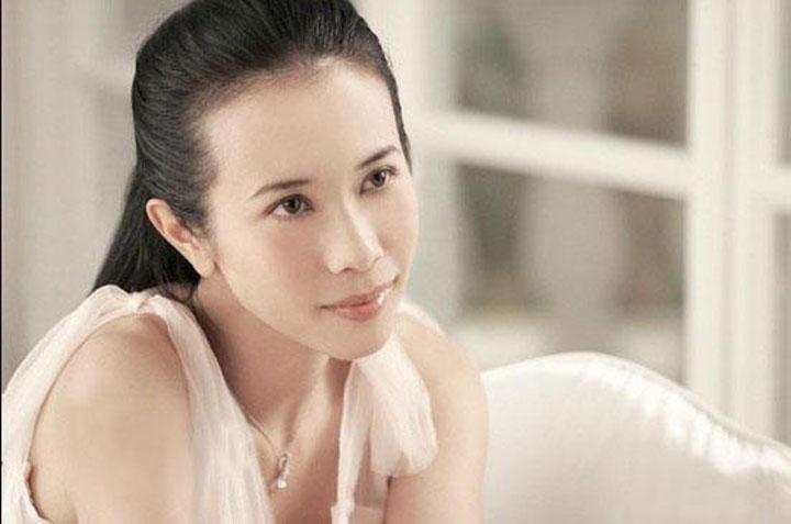 袁泉赴港投保1500万,为何明星买保险成风潮?