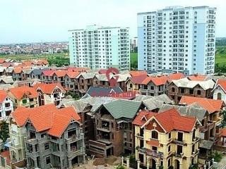 调查显示2018年越南房地产市场渐趋稳定