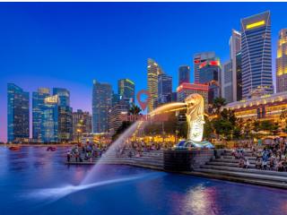 新加坡的购房者和租客在2018年房产市场上会期待什么