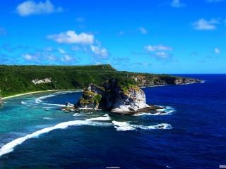 泰国 | 房产投资、医疗旅游、养老度假--这里是最好的选择!