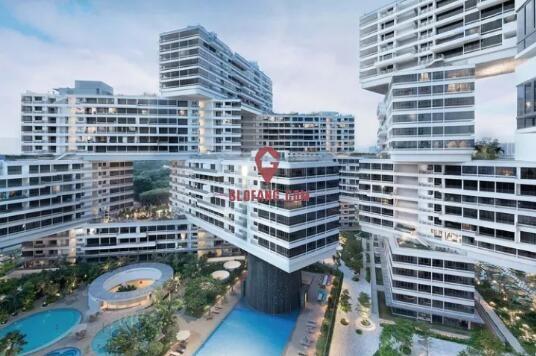 新加坡公寓到底怎么买?含新加坡28个区的公寓房价