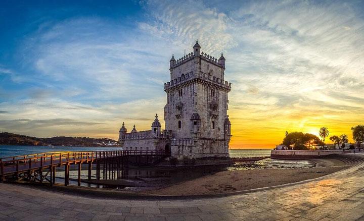 投资海外房产成热潮,你知道多少人瞄准了葡萄牙吗?
