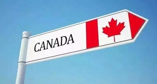 加拿大魁省投資移民漲價或成定局