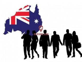 专家解说 移民政策对澳洲经济发展的影响