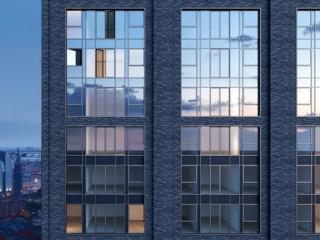 2018英房价创半年来最大涨幅,曼城房价增幅惊人