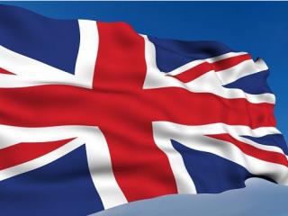 美亚置业:脱欧无法削减华人移民英国的热情