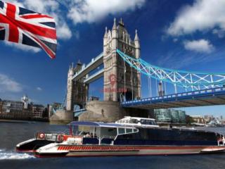 收藏!2018英国签证申请最新流程