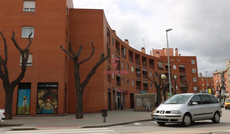 巴塞罗那Martorell公寓出售