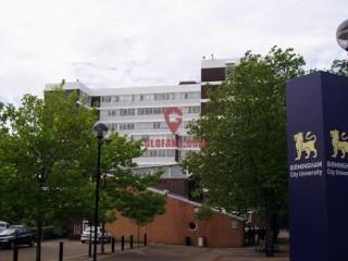 如果你申请了这些英国大学,不能错过的奖学金机会