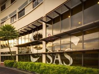 AEIS不及格,也不想重考了!还怎么申请新加坡低龄留学?