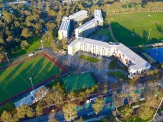 澳洲八大名校之莫纳什大学行前指南