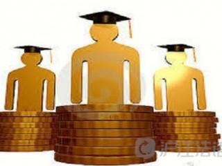 留学调查:留学费用谁来出?