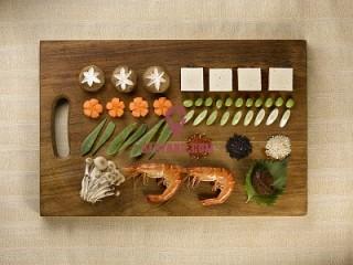 在日生活这样省钱:独居日本大学生做饭最能节省费用的食材TOP5