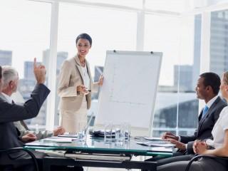 美亚置业:年薪10万,如何步入海外投资人士行列?