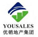 优销地产集团(Yousales Group)