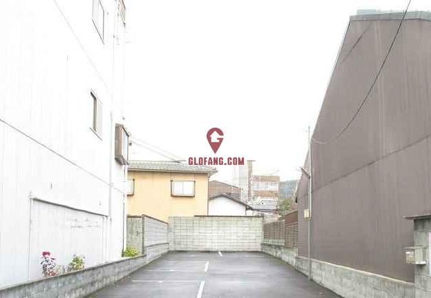 京都市上京区    新築一户建住宅