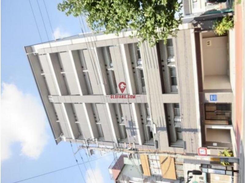京都セントラルシティ