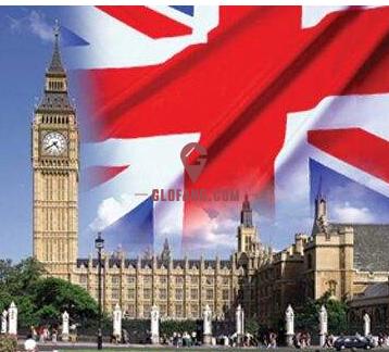 英国移民:网友支招关于申请英国永居网上付费后出现bug怎么办?