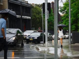 悉尼房产中介遭严查重罚 华人区在列