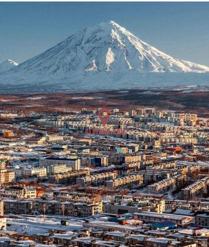 在日本投资房产,是否可以办理移民呢