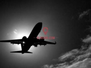马来西亚航班失踪的详细过程
