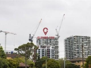 澳洲热门区新建公寓供应过剩  公寓 投资风险恐变大