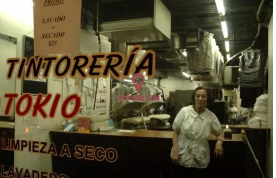 不坑同胞 不窝里斗 看日本移民是如何在阿根廷发展的